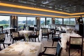 richmond restaurant u0026 dining the petersham hotel