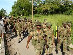 Force de défense de la Jamaïque / jamaica defence force (JDF) Images?q=tbn:ANd9GcT1sPERXTZomAzpbj4xTaugBln5IluHITkqGk5ERsE3RPYjQVQ-fA