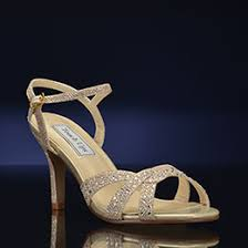 wide width wedding shoes wide width bridal shoes silver your wedding memories photo