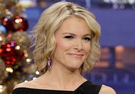 megan kellys hair styles new york times glowing profile megyn kelly fox news