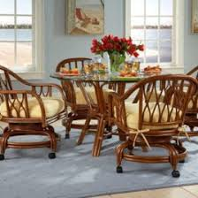 Rolling Dining Room Chairs Dining Chair Casters Dining Chair Casters Dining Room Chairs On