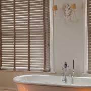 accessories awesome wood venetian blinds design with wide faux