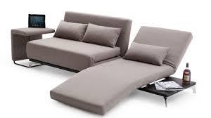 who makes the best sleeper sofa rare impression chesterfield sofa dba attractive sleeper sofa