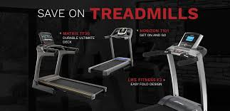 best black friday deals for treadmills deals fitness savings 2nd wind exercise