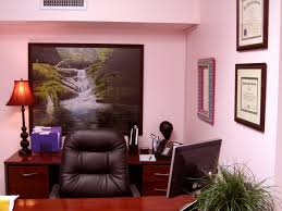 Modern Functional Office Interior Design - Home Design Ideas Small home office design ideas. Small home office decorating