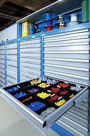 Drawer Storage Cabinet Lista Cabinets The Official Lista Site
