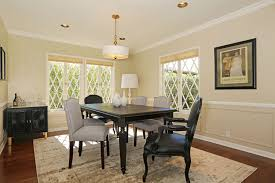 clients say u2014 niche interior design santa monica ca interior
