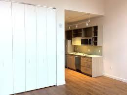 Closet Doors Canada Bi Fold Closet Doors Bookmarkfiles Info