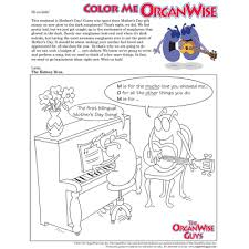 free downloads for kids page archives the organwise guys
