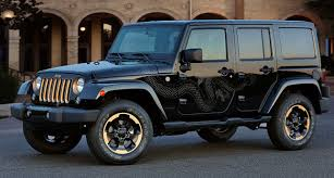 price for jeep wrangler 2014 jeep wrangler edition arrives in the u s with a