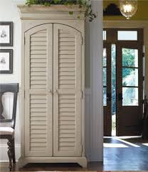 Conestoga Cabinet Doors by Louvered Cabinet Doors Images Bar Cabinet
