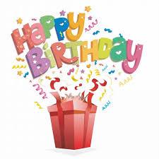 free electronic birthday cards free online birthday card card design ideas