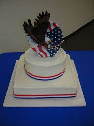 eagle cake topper eagle scout cake cakecentral