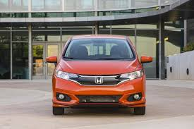 honda car fit these honda fit ads disappear into the back of the car cmo