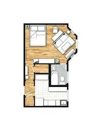 apartment layout ideas ikea studio apartment layouts bollyheaven me