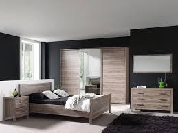 chambres conforama chambre chambre a coucher conforama frais chambres coucher
