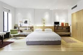 revetement sol chambre adulte chambre à coucher adulte 127 idées de designs modernes armoires