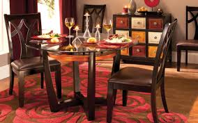 raymour and flanigan dining room sets living room sets raymour flanigan home and interior