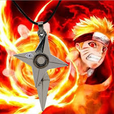 anime pearl necklace images 1226 best jewelry images anime naruto favorite jpg