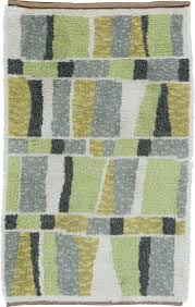 Modern Yellow Rug by 65 Best Rug Images On Pinterest Area Rugs Carpets And Modern Rugs