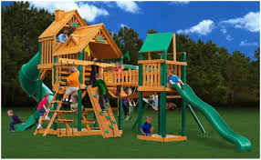 playset ideas backyard design and images on charming playsets for