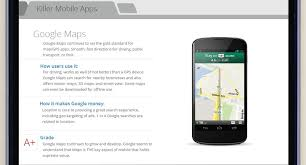 map search directions maps mobile app wordstream