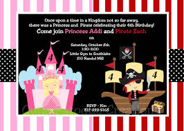 pink leopard 1st birthday invitation use for any age