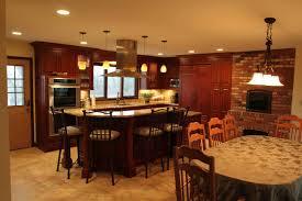 kitchen design fabulous barn red kitchen cabinets orange kitchen