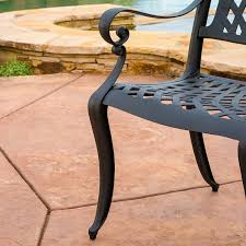 Outdoor Furniture Walmart Outdoor Awesome Gallery Of Christopher Knight Patio Furniture For