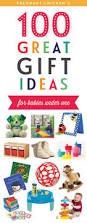 babys first christmas gift ideas best kitchen designs