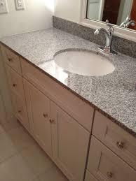 Kraftmaid Vanity Tops Kraft Maid Vanity Traditional Bathroom Other By Lowes Of