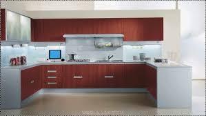 designs of kitchen cabinets new design kitchen cabinet donatz info