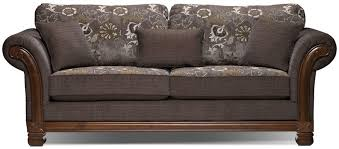 chenille sofa reviews rooms