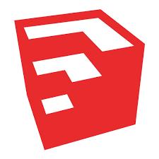 sketchup logo szukaj w google sketchup pinterest logos