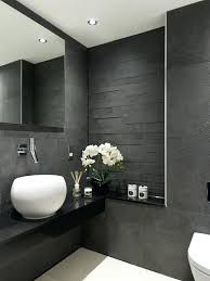 grey and black bathroom ideas grey modern bathroom ideas grey modern bathroom ideas grey and