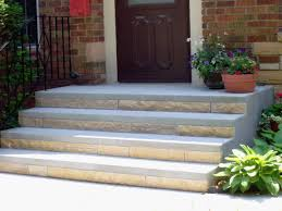 building concrete stairs stairs design design ideas electoral7 com