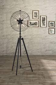 Ott Light Floor Lamp Australia by 771 Best Design Lighting Images On Pinterest Pendant Lights
