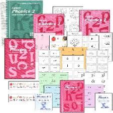 saxon phonics program k home study kit 001826 details rainbow