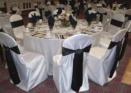wedding chair covers rental fantastic cheap wedding chair cover rentals d33 on amazing home