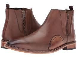 men boots ensure quality bikkembergs best 318 white red