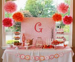5m creations tweet bird baby shower pink and orange printable