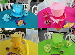 583 best alice in wonderland party ideas images on pinterest