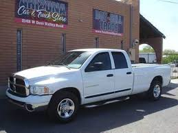 white dodge ram in phoenix az for sale used cars on buysellsearch