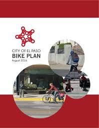 bureau vall vendome el paso bike master plan by alta planning design issuu