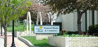 Frieda And Henry J Neils House Amos Family Funeral Home Serving Kansas City Jpg