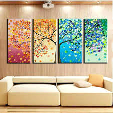 home decor wall pictures wall art ideas wall art for living room seasonal wall art ideas