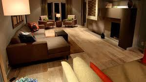 livingroom com living room ideas decorating u0026 decor hgtv