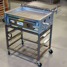 Kitchen Island Prep Table by Furnitures Stainless Steel Tables With Sink Kitchen Island Prep