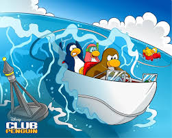 Shut Down Everything Meme - club penguin finally shut down but it will live on in these
