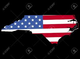 Map Of Nc State by North Carolina State Maps Usa Maps Of North Carolina Nc Major